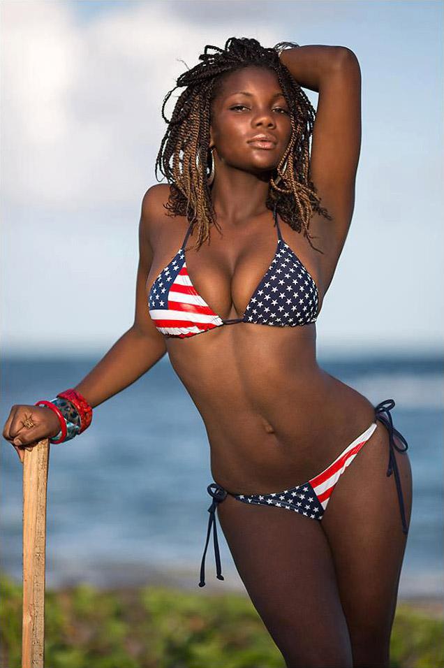 sexy black women pic Black XL Girls.