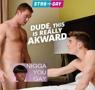 Comment porno gay