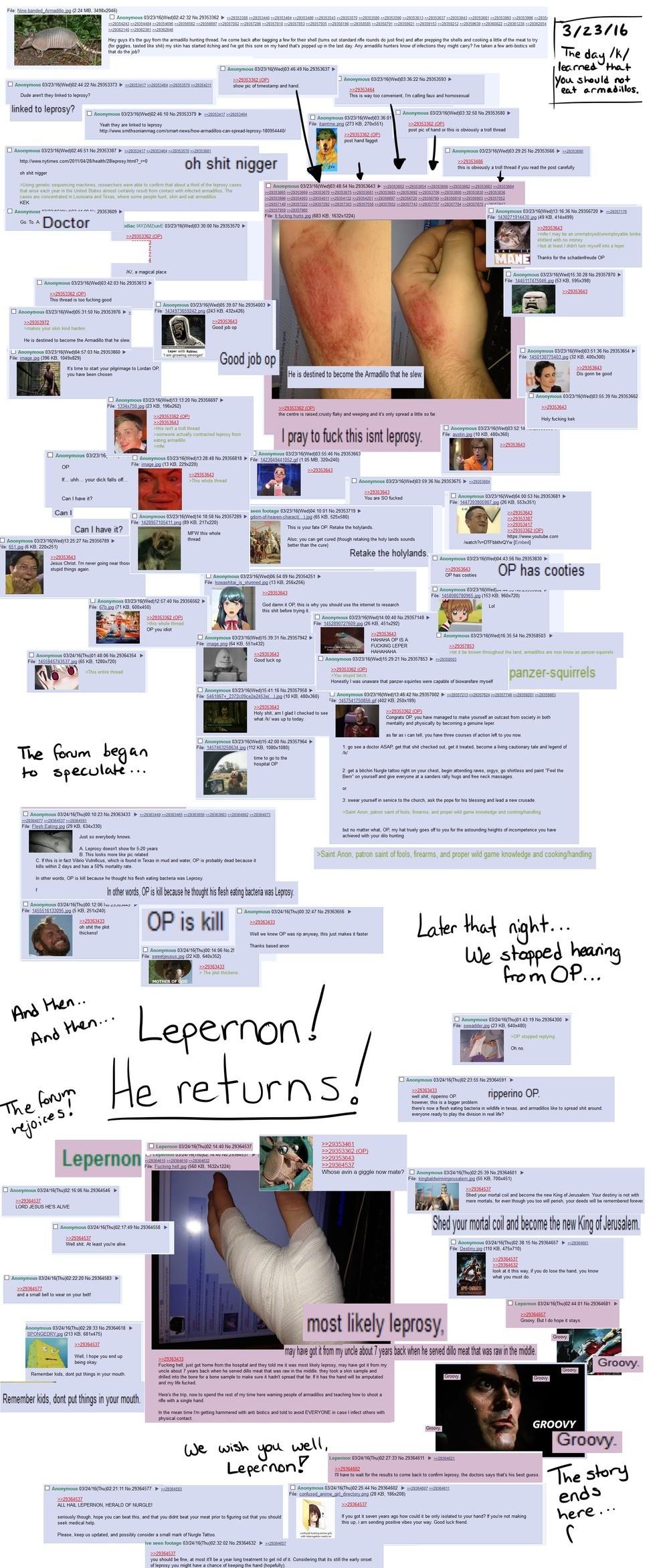 4chan vg