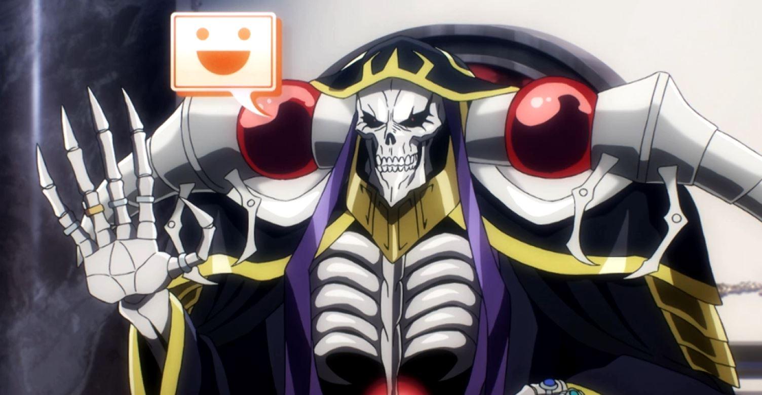 Darkwraith Skeleton Gif Concenr Meme Wwwmiifotoscom