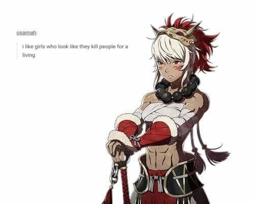 i love girls ass