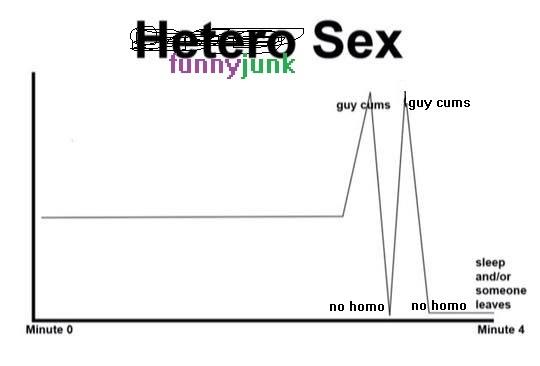 lesbisk sex diagram