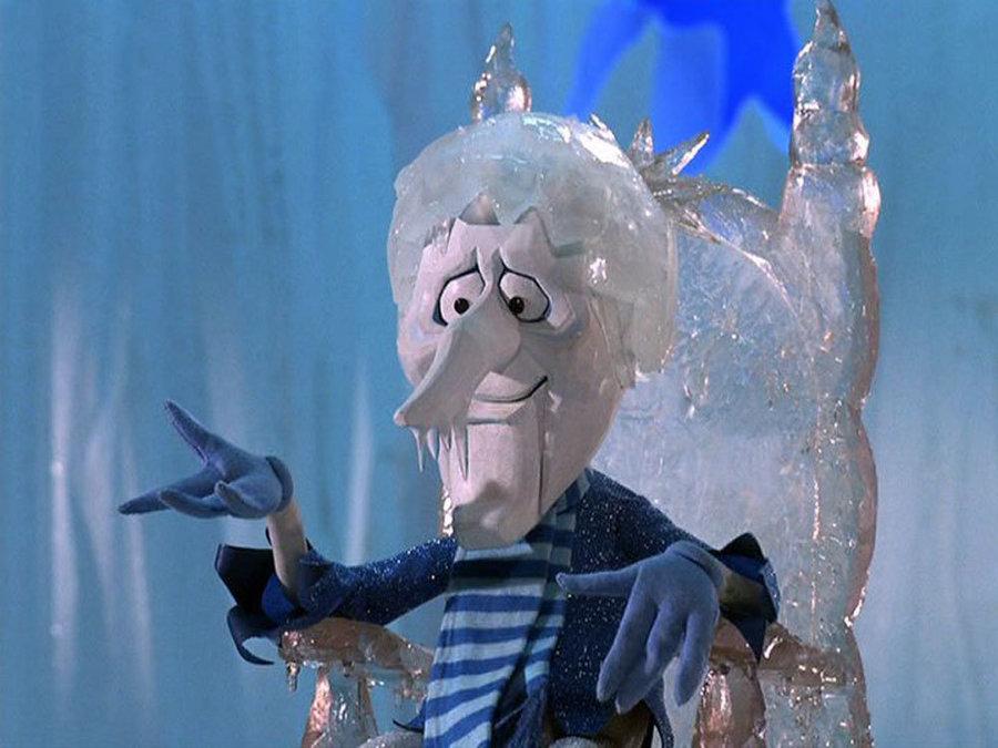I\'m Mr. White Christmas; I\'m Mr. Snow. I\'m Mr. Icicle; - #138286388 ...
