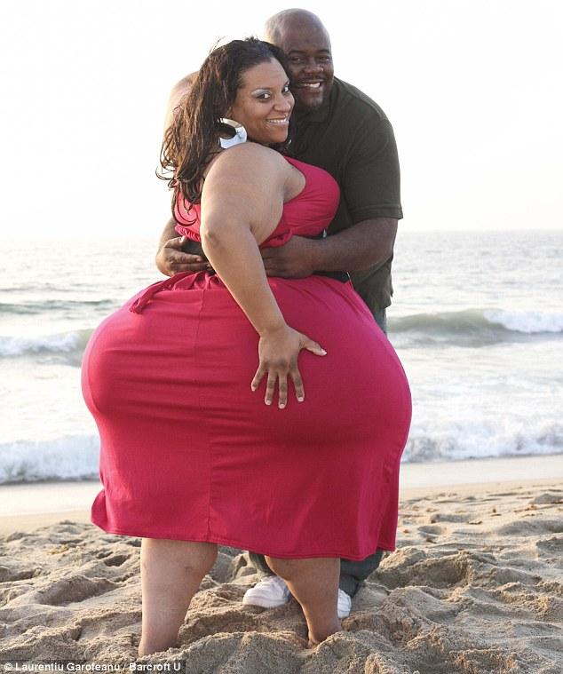 Google World Widest Hips Ofc Its A Black Man Going For Dat Big Ass
