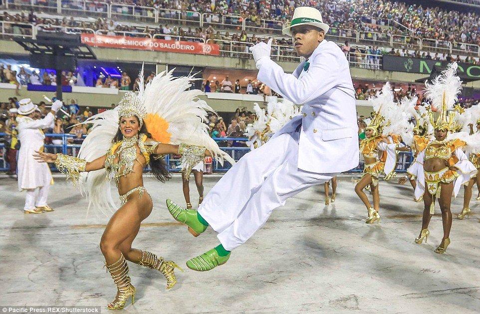 rio-karneval-beute-galile-porn-video