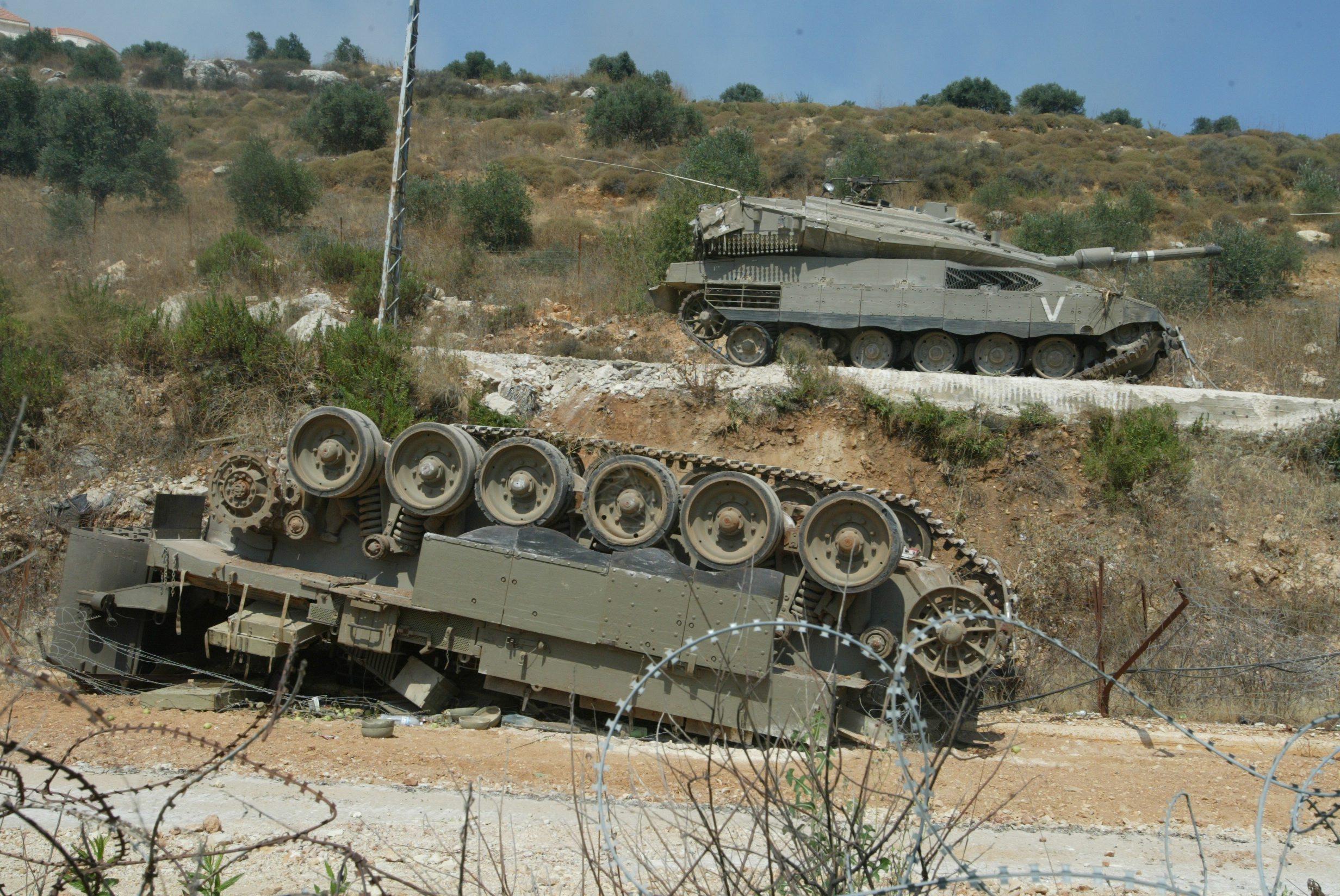 טנק מרכבה ככה צהל שיקר לחיילים ושלח אותם למותם בלבנון  Idf+should+make+a+part+of+the+military+training+where+_04ba41a33c119408d9d07212aa14ebdb