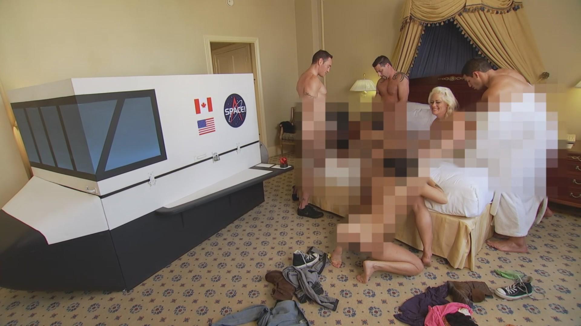 swinger clubs nrw sexgeräusche im hotel