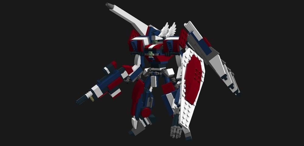 Lego Digital Designer Its real simple to use  Hardest part