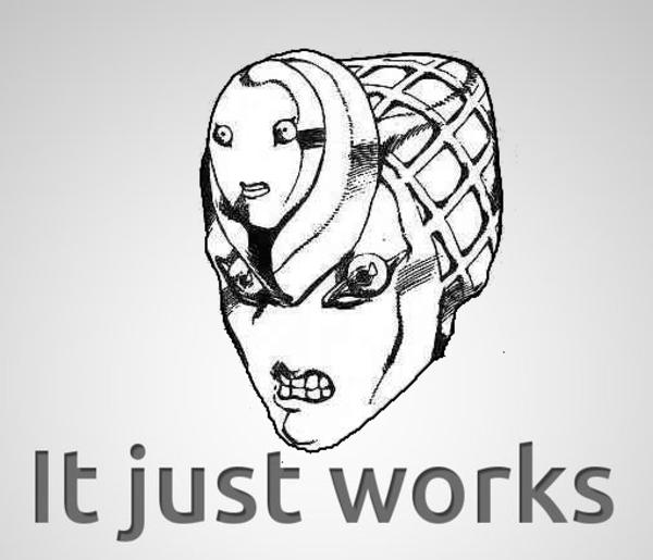 25 Best Ork Meme Memes Warhammer 40k Memes