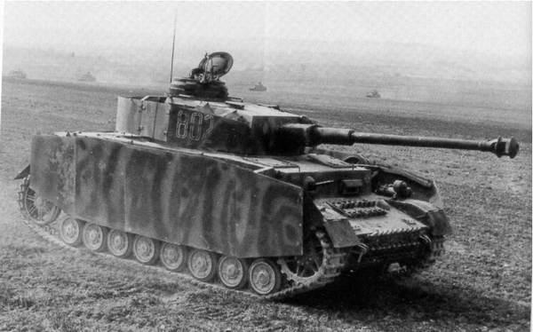some tanks. Black Bedroom Furniture Sets. Home Design Ideas