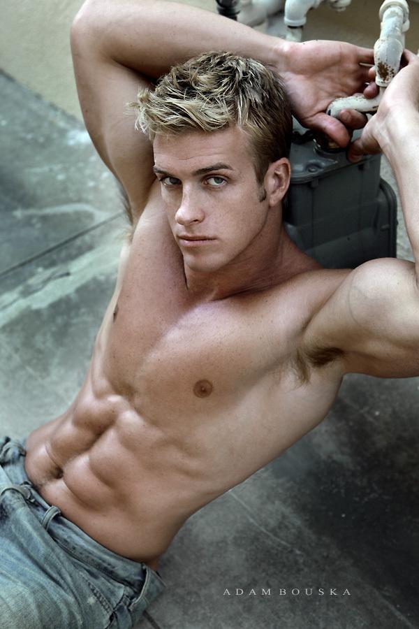 hot male pics