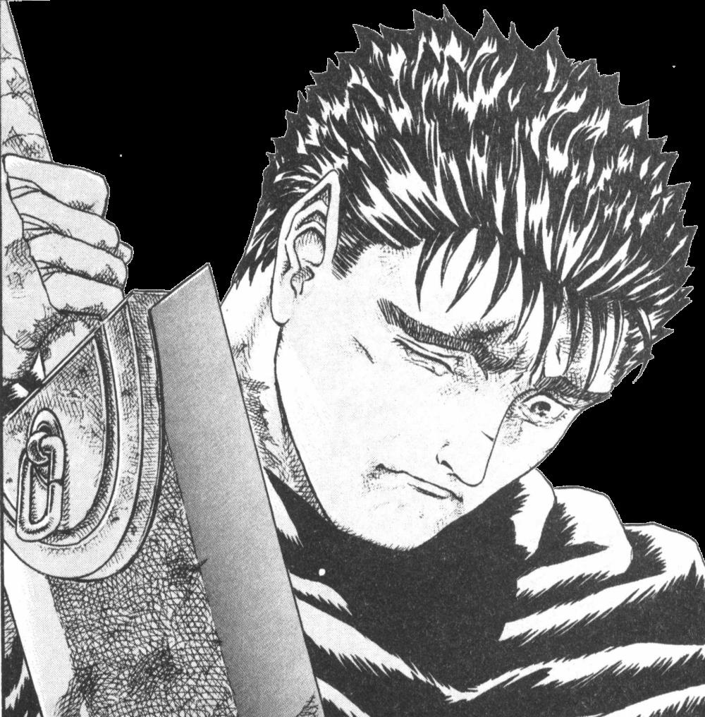 Page 6 Of Comments At Shomen Manga Vs Shonen Manga