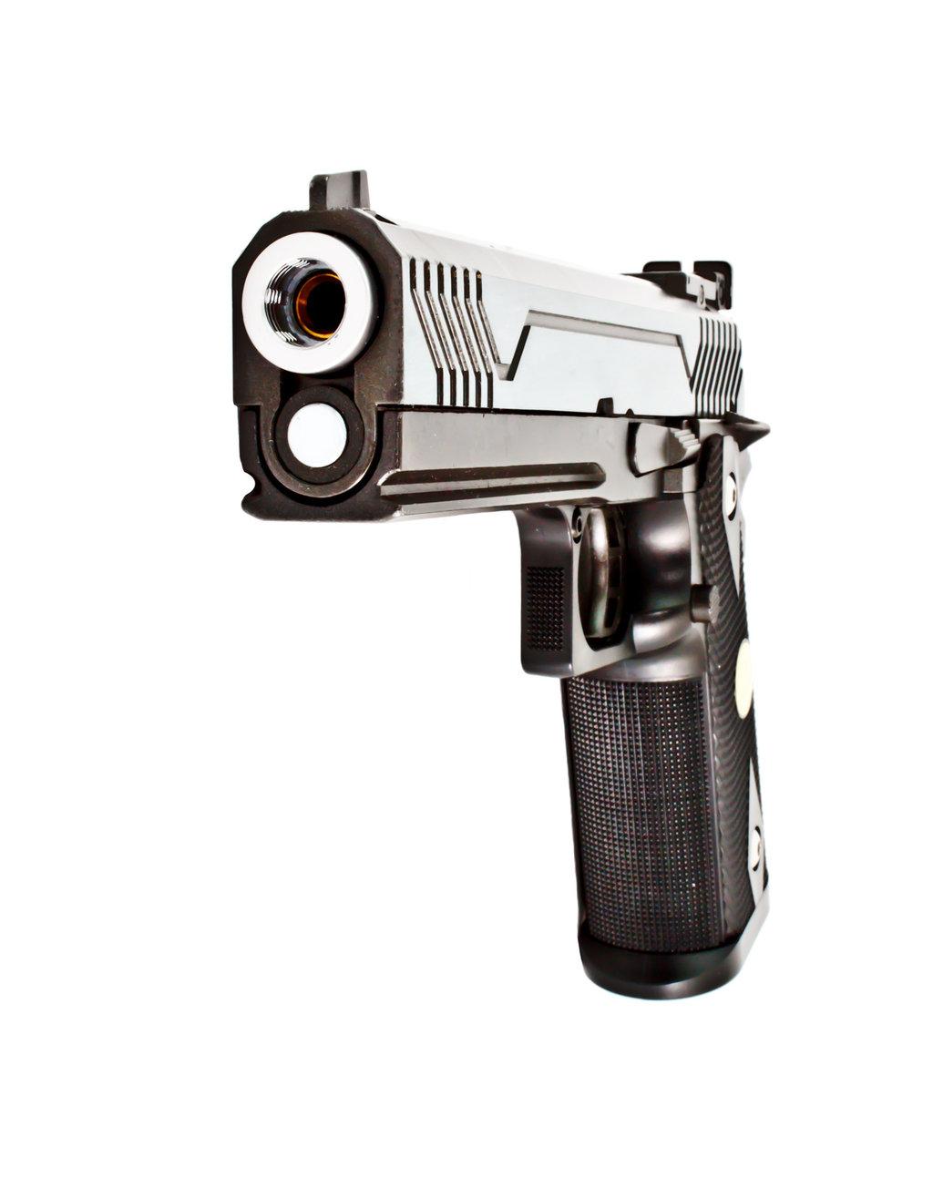 quality ar15 parts gun parts amp accessories reviews