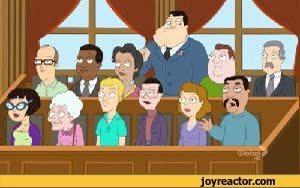 I've seen gorey accidents, horrible murders, disgusting
