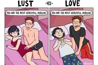 Cum in Teenie-Pussy Pornos